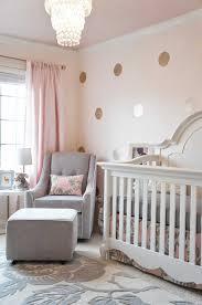 décoration chambre bébé idee deco chambre bebe fille et image deco chambre avec collection
