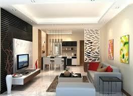 home design kitchen living room kitchen and living room divider divider design for living room