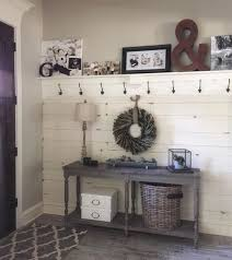 Model Homes Decorated Country Home Decorating Ideas Pinterest 17 Best Ideas About