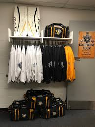 Pittsburgh Penguins Halloween Shirt Pittsburgh Penguins Behind The Scenes Round 2 Game 2 Album On