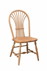 wheat back windsor dining chair town u0026 country furniture