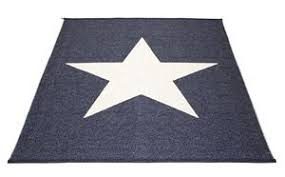 Pink Star Rug Rugs Amazing Round Rugs Pink Rug As Star Rugs Zodicaworld Rug Ideas