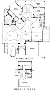 house plans with courtyard pools prissy design house plans with courtyard and pool 10 team