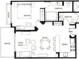master suites floor plans playa grande oceanfront one bedroom master vrbo