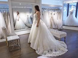 best wedding dress best bridal shops in chicago for the wedding dress