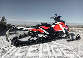 fox or raptor shock kits archive snowest snowmobile forum