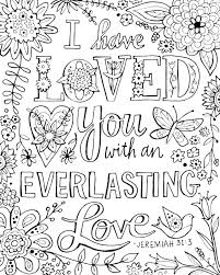 Coloring Pages Bible Verses Thanksgiving Coloring Pages Bible Bible Verses Coloring Sheets