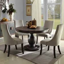 small dining room set dinning ashley dining set thomasville dining room sets small