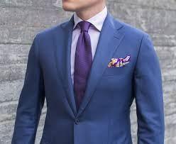 What Color Tie With Light Blue Shirt Clothes You Need To Be Stylish A Comprehensive Beginner U0027s Guide