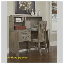 Kidkraft Pinboard Desk With Hutch Chair 27150 Desk Chair Kidkraft Pinboard Desk With Hutch Chair 27150 Fresh
