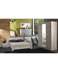 chambre complete adulte ᐅ achetez chambre adulte complète mobilier chambre déco fr