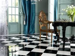 carrelage cuisine damier noir et blanc carrelage damier noir et blanc cuisine carrelage damier noir et