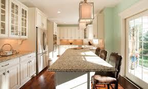 Design Ideas For Galley Kitchens Kitchen Elegant Tiny Galley Kitchen Design Ideas Kitchen