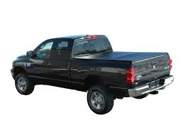 Dodge Ram Truck Bed Covers - lund tonneau covers genesis and genesis elite tonnos by lund