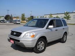 nissan armada for sale kijiji find used cars carandtruck ca