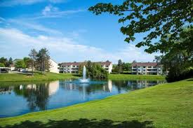 west bloomfield mi apartments for rent realtor com
