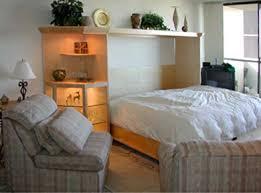 custom sidefold murphy beds and horizontal murphy beds flyingbeds