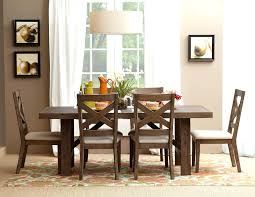 trestle dining table set hton dining table road trestle dining table and chair set hton