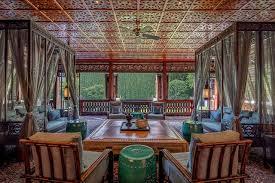 welcome 137 pillars house chiang mai
