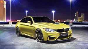 cool golden cars photo collection bmw wallpaper hamann cars