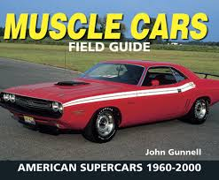 2000 corvette quarter mile cars field guide 1960 2000 supercars 0 to 60 and