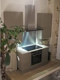 meuble cuisine dans salle de bain sibo fabrication meuble cuisine fabrication meuble salle de bains