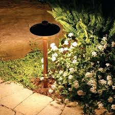 portfolio solar path lights led landscape path light outdoor path lighting sets full image for