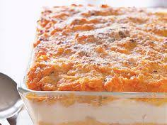 turkey shepherd s pie with two potato topping or chicken