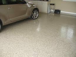 Epoxy Garage Floor Images by Phoenix Epoxy Floor Coatings Designer Metallic Epoxy Basement