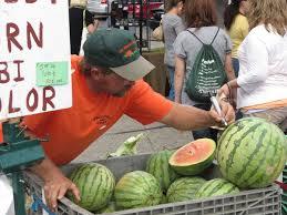 farmers u0027 market wikipedia