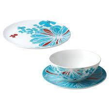 Ebay Corelle Large Dinnerware Sets Set Of 4 Ikea Promenad 21464 Large Rim Soup