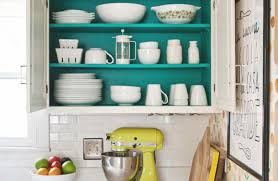 diy kitchen storage ideas cabinet exquisite ikea cabinet storage ideas beguiling small