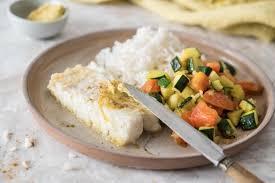 recettes de cuisine en idées recettes de cuisine de saison équilibrées quitoque