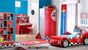 ma chambre d enfants armoire enfant nature taupe mobilier de fabrication française en