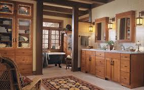Rustic Bathroom Vanities And Sinks - bathroom ideas western rustic bathroom decor with single sink