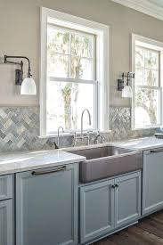 best wall paint color for cream kitchen cabinets learn what the