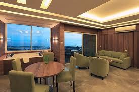 chambres d hotes ibiza ibiza hotel tabarja liban voir les tarifs et avis hôtel