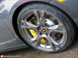 Lamborghini Gallardo New Model - gallardo se gallse43 hr image at lambocars com