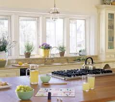 kitchen sink window ideas windows kitchen with windows ideas 25 best about kitchen sink