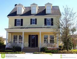 colonial revival house plans cape cod style home plans new colonial revival house building 100