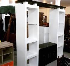 desain gapura ruang tamu 43 model partisi pembatas ruangan minimalis terbaru 2018 dekor rumah
