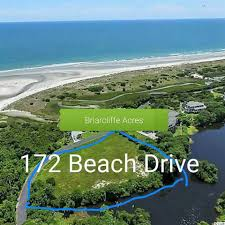 Beach House For Rent In Myrtle Beach Sc by Myrtle Beach Sc Real Estate Dockside Realty Myrtle Beach Real Estate