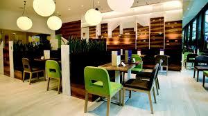 king tomislav restaurant sheraton zagreb hotel