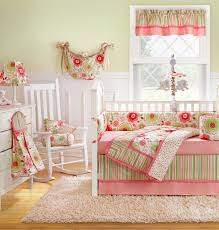 Nursery Bed Sets Outstanding Ba Nursery Bedding Ideas Ba Crib Bedding