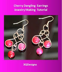 Online Jewelry Making Classes - 448 best wire jewelry images on pinterest jewelry ideas wire