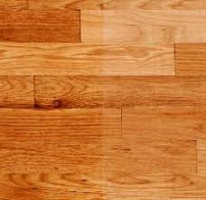 hickory wood floors pecan wood flooring hickory a domestic