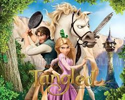 princess rapunzel tangled images tangled disney wallpaper