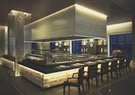 kitchen fresh kitchen design shows inspirational home decorating kitchen fresh kitchen design shows inspirational home decorating simple in home improvement kitchen design shows