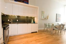 Lights Under Cabinets Kitchen by How To Install Lighting Under Kitchen Cabinets Kitchens