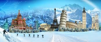 World Traveller images World traveller jpg